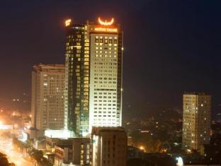 /da-dk/muong-thanh-song-lam-hotel/hotel/vinh-vn.html?asq=jGXBHFvRg5Z51Emf%2fbXG4w%3d%3d