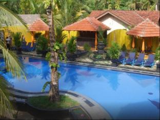 /bg-bg/hotel-flower-garden/hotel/unawatuna-lk.html?asq=jGXBHFvRg5Z51Emf%2fbXG4w%3d%3d