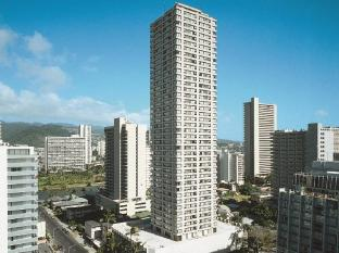 /ca-es/maile-sky-court-hotel/hotel/oahu-hawaii-us.html?asq=jGXBHFvRg5Z51Emf%2fbXG4w%3d%3d
