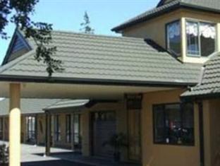 /ca-es/south-park-motel/hotel/masterton-nz.html?asq=jGXBHFvRg5Z51Emf%2fbXG4w%3d%3d