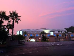 /ca-es/hotel-fine-garden-nara-horai/hotel/nara-jp.html?asq=jGXBHFvRg5Z51Emf%2fbXG4w%3d%3d