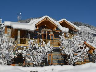 /ar-ae/tree-hill-cottages-kanyal-villas/hotel/manali-in.html?asq=jGXBHFvRg5Z51Emf%2fbXG4w%3d%3d