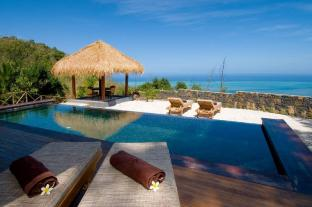 /ca-es/lakaz-chamarel-exclusive-lodge/hotel/mauritius-island-mu.html?asq=jGXBHFvRg5Z51Emf%2fbXG4w%3d%3d