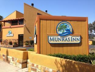 /ar-ae/munras-inn/hotel/monterey-ca-us.html?asq=jGXBHFvRg5Z51Emf%2fbXG4w%3d%3d
