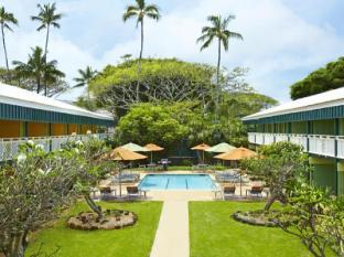 /cs-cz/kauai-shores-an-aqua-hotel/hotel/kauai-hawaii-us.html?asq=jGXBHFvRg5Z51Emf%2fbXG4w%3d%3d