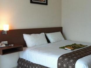 /de-de/bunda-hotel-bukittinggi/hotel/bukittinggi-id.html?asq=jGXBHFvRg5Z51Emf%2fbXG4w%3d%3d