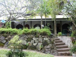 /ar-ae/romance-bungalows/hotel/seychelles-islands-sc.html?asq=jGXBHFvRg5Z51Emf%2fbXG4w%3d%3d