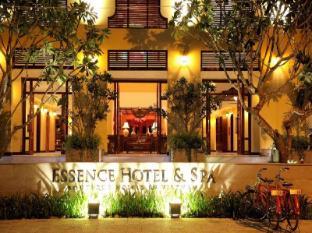 /bg-bg/essence-hoi-an-hotel-spa/hotel/hoi-an-vn.html?asq=jGXBHFvRg5Z51Emf%2fbXG4w%3d%3d