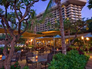 /it-it/hyatt-regency-maui-resort-spa/hotel/maui-hawaii-us.html?asq=jGXBHFvRg5Z51Emf%2fbXG4w%3d%3d