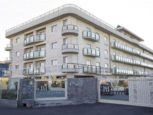 /pt-br/catania-international-airport-hotel/hotel/catania-it.html?asq=jGXBHFvRg5Z51Emf%2fbXG4w%3d%3d