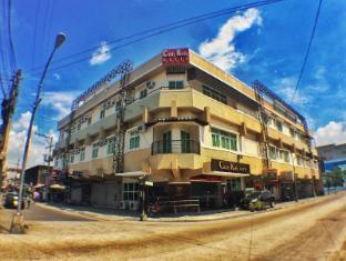 /de-de/cindy-kelly-hotel/hotel/subic-zambales-ph.html?asq=jGXBHFvRg5Z51Emf%2fbXG4w%3d%3d