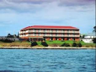 /bg-bg/swansea-waterloo-inn/hotel/swansea-au.html?asq=jGXBHFvRg5Z51Emf%2fbXG4w%3d%3d