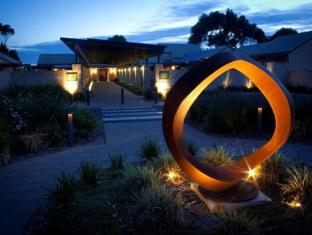 /cs-cz/the-louise-resort/hotel/barossa-valley-au.html?asq=jGXBHFvRg5Z51Emf%2fbXG4w%3d%3d