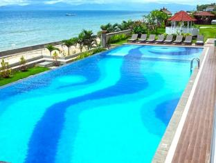 /de-de/hotel-on-the-rock-by-prasanthi/hotel/kupang-id.html?asq=jGXBHFvRg5Z51Emf%2fbXG4w%3d%3d