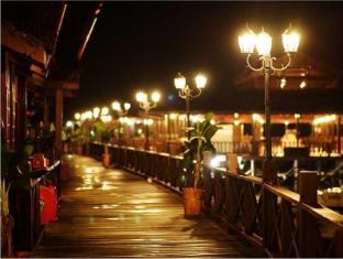 /ar-ae/sipadan-mangrove-resort/hotel/semporna-my.html?asq=jGXBHFvRg5Z51Emf%2fbXG4w%3d%3d