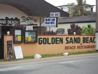 /cs-cz/golden-sand-beach-hotel/hotel/hikkaduwa-lk.html?asq=jGXBHFvRg5Z51Emf%2fbXG4w%3d%3d