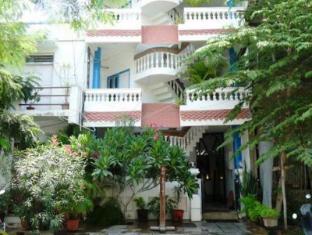 /bg-bg/l-escale-guest-house/hotel/pondicherry-in.html?asq=jGXBHFvRg5Z51Emf%2fbXG4w%3d%3d