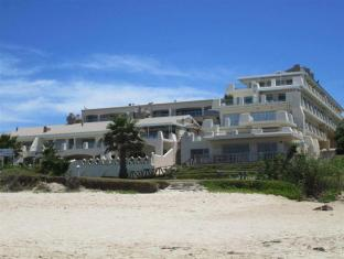 /cs-cz/seashells-luxury-self-catering-apartments/hotel/jeffreys-bay-za.html?asq=jGXBHFvRg5Z51Emf%2fbXG4w%3d%3d