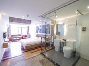 /ca-es/chongqing-travelling-with-hotel/hotel/chongqing-cn.html?asq=jGXBHFvRg5Z51Emf%2fbXG4w%3d%3d