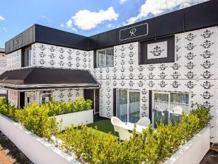 /bg-bg/regent-of-rotorua-boutique-hotel-spa/hotel/rotorua-nz.html?asq=jGXBHFvRg5Z51Emf%2fbXG4w%3d%3d