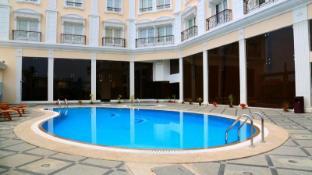 /bg-bg/hotel-le-royal-park/hotel/pondicherry-in.html?asq=jGXBHFvRg5Z51Emf%2fbXG4w%3d%3d