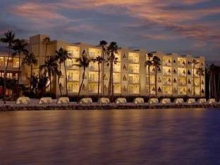 /ca-es/cheeca-lodge-spa/hotel/islamorada-fl-us.html?asq=jGXBHFvRg5Z51Emf%2fbXG4w%3d%3d