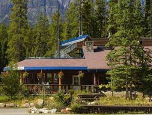 /bg-bg/sunwapta-falls-rocky-mountain-lodge/hotel/jasper-ab-ca.html?asq=jGXBHFvRg5Z51Emf%2fbXG4w%3d%3d