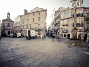 /pt-br/albergue-the-last-stamp/hotel/santiago-de-compostela-es.html?asq=jGXBHFvRg5Z51Emf%2fbXG4w%3d%3d