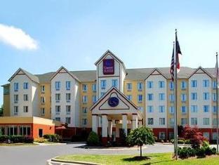 /de-de/comfort-suites-airport-charlotte/hotel/charlotte-nc-us.html?asq=jGXBHFvRg5Z51Emf%2fbXG4w%3d%3d