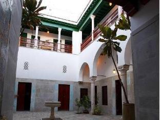 /da-dk/dar-traki-medina-de-tunis/hotel/tunis-tn.html?asq=jGXBHFvRg5Z51Emf%2fbXG4w%3d%3d