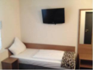/cs-cz/dream-inn-hotel-regensburg-ost/hotel/tegernheim-de.html?asq=jGXBHFvRg5Z51Emf%2fbXG4w%3d%3d