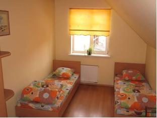 /bg-bg/hostel-filaretai/hotel/vilnius-lt.html?asq=jGXBHFvRg5Z51Emf%2fbXG4w%3d%3d