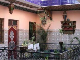 /es-es/hotel-aday/hotel/marrakech-ma.html?asq=jGXBHFvRg5Z51Emf%2fbXG4w%3d%3d
