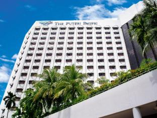 /sv-se/the-puteri-pacific-johor-bahru/hotel/johor-bahru-my.html?asq=jGXBHFvRg5Z51Emf%2fbXG4w%3d%3d