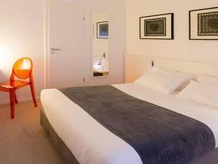 /hotel-des-anges/hotel/strasbourg-fr.html?asq=jGXBHFvRg5Z51Emf%2fbXG4w%3d%3d