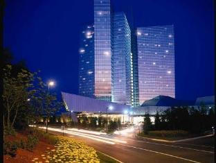 /ca-es/mohegan-sun/hotel/uncasville-ct-us.html?asq=jGXBHFvRg5Z51Emf%2fbXG4w%3d%3d