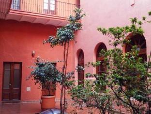 /hu-hu/hotel-montecarlo/hotel/mexico-city-mx.html?asq=jGXBHFvRg5Z51Emf%2fbXG4w%3d%3d