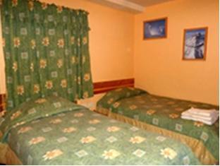/de-de/hotel-rodelu/hotel/quito-ec.html?asq=jGXBHFvRg5Z51Emf%2fbXG4w%3d%3d