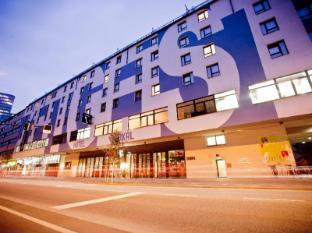 /zh-tw/hotel-zeitgeist-vienna/hotel/vienna-at.html?asq=jGXBHFvRg5Z51Emf%2fbXG4w%3d%3d