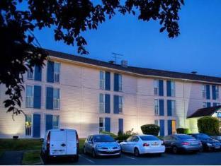 /de-de/ibis-budget-macon-sud/hotel/macon-fr.html?asq=jGXBHFvRg5Z51Emf%2fbXG4w%3d%3d