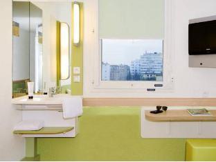 /da-dk/ibis-budget-perpignan-centre/hotel/perpignan-fr.html?asq=jGXBHFvRg5Z51Emf%2fbXG4w%3d%3d