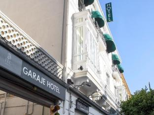 /de-de/casual-valencia-de-las-artes/hotel/valencia-es.html?asq=jGXBHFvRg5Z51Emf%2fbXG4w%3d%3d