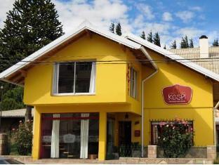 /ar-ae/kospi-boutique-guesthouse/hotel/san-carlos-de-bariloche-ar.html?asq=jGXBHFvRg5Z51Emf%2fbXG4w%3d%3d