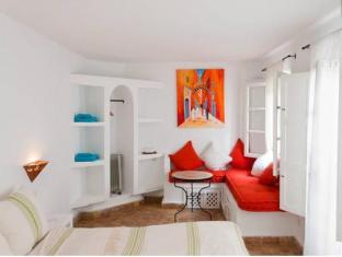 /ar-ae/la-casa-del-mar/hotel/essaouira-ma.html?asq=jGXBHFvRg5Z51Emf%2fbXG4w%3d%3d