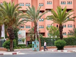 /id-id/idrissides-premium-urban-club/hotel/marrakech-ma.html?asq=jGXBHFvRg5Z51Emf%2fbXG4w%3d%3d