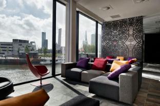 /da-dk/mainport-design-hotel/hotel/rotterdam-nl.html?asq=jGXBHFvRg5Z51Emf%2fbXG4w%3d%3d