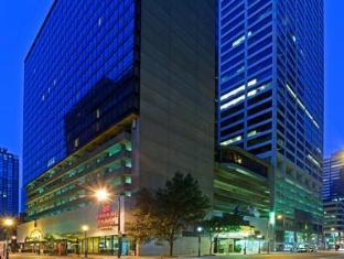 /ca-es/sonesta-philadelphia-downtown-rittenhouse-square/hotel/philadelphia-pa-us.html?asq=jGXBHFvRg5Z51Emf%2fbXG4w%3d%3d