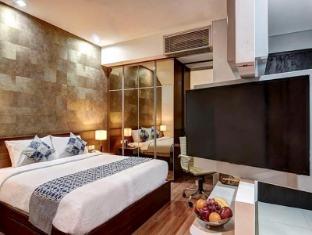/bg-bg/sampit-residence-managed-by-flat06/hotel/jakarta-id.html?asq=jGXBHFvRg5Z51Emf%2fbXG4w%3d%3d