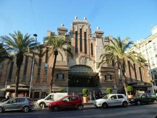 /bg-bg/x-hostel-alicante/hotel/alicante-costa-blanca-es.html?asq=jGXBHFvRg5Z51Emf%2fbXG4w%3d%3d
