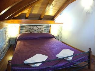 /pt-br/villa-domina/hotel/split-hr.html?asq=jGXBHFvRg5Z51Emf%2fbXG4w%3d%3d